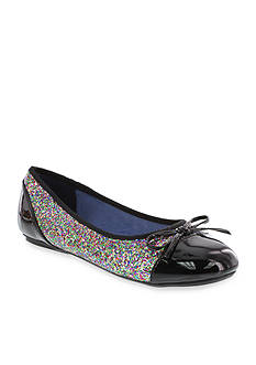Tommy Hilfiger Kayleigh Chunky Glitter Flat - Girl Youth Sizes 13 - 5 - Online Only