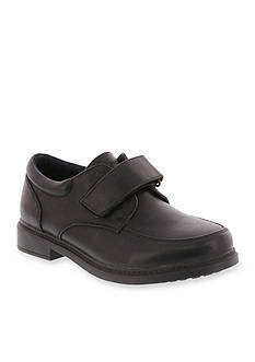 Tommy Hilfiger Robbie Velcro® Oxford - Boy Infant/Toddler/Youth Sizes 8 - 6