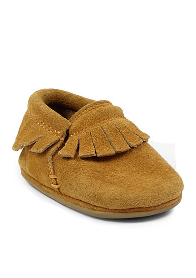 Umi Children's Shoes Bevin Bootie - Girl Infant Sizes 4 - 6.5