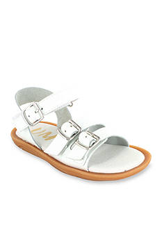 Umi Children's Shoes Celeste Sandal - Girl Toddler/Youth Sizes 8.5-3