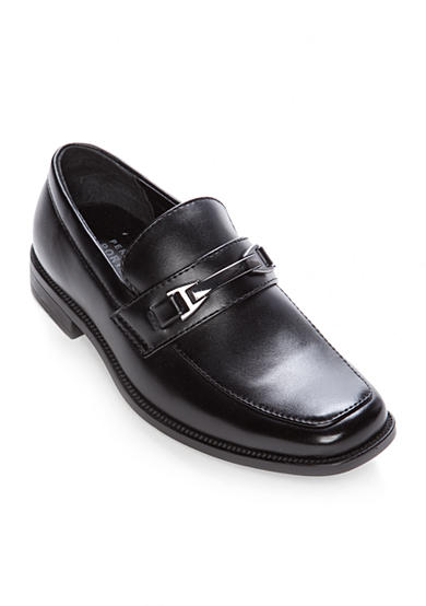 Perry Ellis® Brian Slip On Loafer - Toddler/Youth Sizes