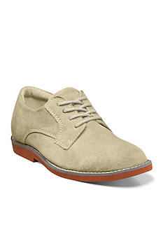 Florsheim Kearny Jr. Oxford - Boys Youth Sizes 10 - 6