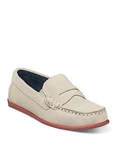 Florsheim Jasper Driver Jr. -Youth Sizes