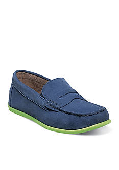 Florsheim Jasper Penny Driver, Jr-Toddler/Youth Sizes