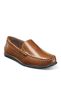 Florsheim Jasper Venetian, Jr.-Youth Sizes