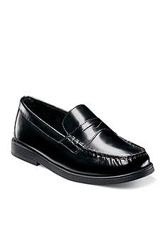 Florsheim Croquet Penny Jr. Loafer