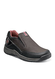 Nunn Bush Esker Jr Casual - Youth Boy Sizes 13 - 6