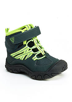 MAP Boys Alps-T Boot