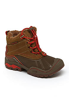 Jambu Baltoro Boot - Boy Infant/Toddler/Youth Sizes 8 - 6 - Online Only