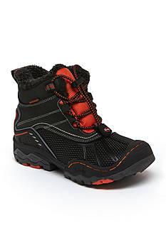 Jambu Baltoro Boot - Boy Infant/Toddler/Youth Sizes 8 - 6 - Online Only