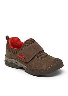 Jambu Coachella Slip-On - Boy Infant/Toddler/Youth Sizes 8 - 6 - Online Only