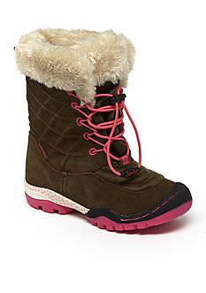 Jambu Collett Boot - Girl Infant/Toddler/Youth Sizes 8 - 6 - Online Only
