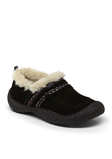 Jambu Cosmo Slip-On - Girl Infant/Toddler/Youth Sizes 8 - 6 - Online Only
