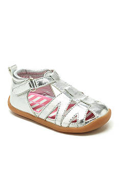 Hanna Andersson Hansson Sandal - Infant Sizes 3 - 7 - Online Only