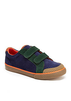 Hanna Andersson Kasper Sneaker-Toddler/Youth
