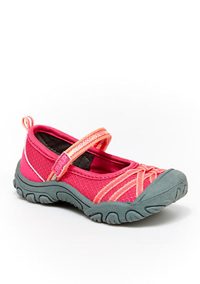 MAP® Lillith3t Shoe - Toddler/Youth Sizes