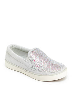 Hanna Andersson Mariah Shoe-Girl Toddler/Youth Sizes