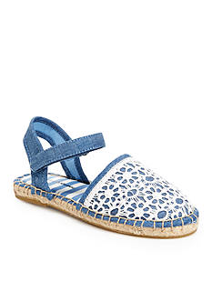 Hanna Andersson Paulina II Shoe