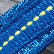 Kids Shoes: Sandals: Lime/Blue Jambu Piranha Sandal - Boy Infant Size 4 - 8 - Online Only