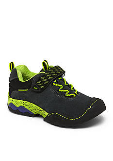 Jambu Ridgecrest Sneaker - Boy Infant/Toddler/Youth Sizes 8 - 6 - Online Only