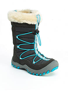 MAP® Girls Sequoia Boot