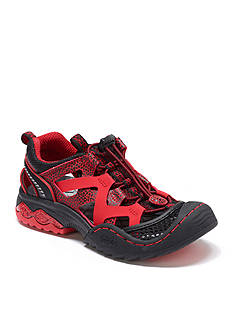 Jambu Squamata Sandal - Boys Infant/Toddler/Youth Sizes 8 - 7 - Online Only