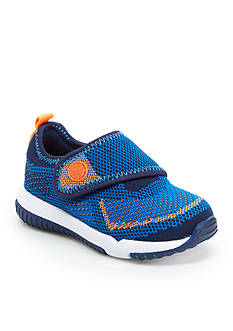 Step & Stride Wells Sneaker-Boy Toddler Sizes