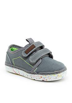 Step & Stride Aden Sneaker-Boy Toddler Sizes