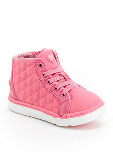 Step & Stride Monan Sneakers-Girl Toddler Sizes