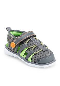 Step & Stride Westside Sandals - Boy Toddler Sizes