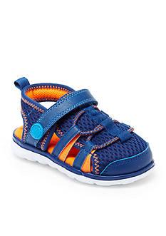 Step & Stride Westside Sandal-Boy Toddler Sizes