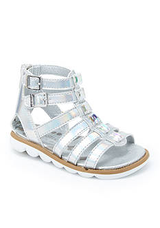 Step & Stride Renee Sandal-Girl Toddler Sizes
