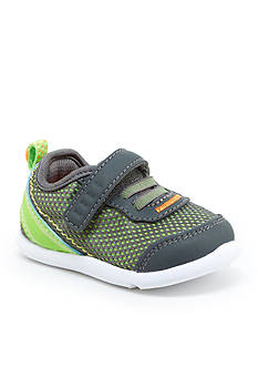 Step & Stride Inche-P Sneakers - Boy Infant/Toddler Sizes