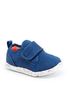 Step & Stride Aden-P Sneaker-Boy Infant/Toddler Sizes