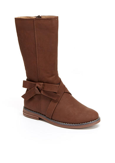 Hanna Andersson Viktoria Boot- Toddler/Youth