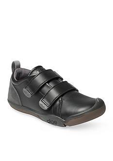 Plae Roan Sneaker