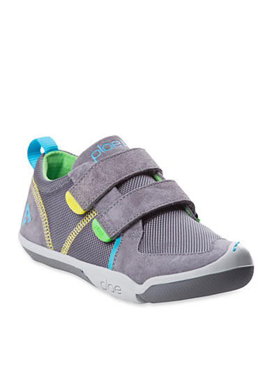 Plae Ty Sneakers-Toddler/Youth Sizes