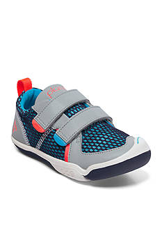 Plae Ty Sneaker - Boy Infant/Toddler/Youth Sizes 8 - 3
