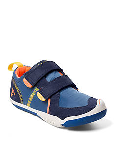 Plae Ty Athletic Shoe - Boy Youth Sizes 1 - 3 - Online Only