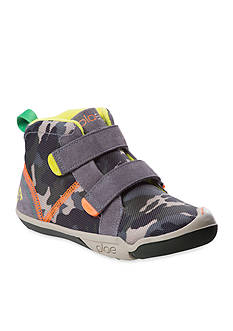Plae Max Athletic Shoe - Boy Toddler and Youth Sizes 8 - 13 - Online Only