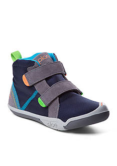 Plae Max Athletic Shoe - Boy Youth Sizes 1 - 3 - Online Only