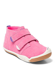 Plae Lou Sneaker