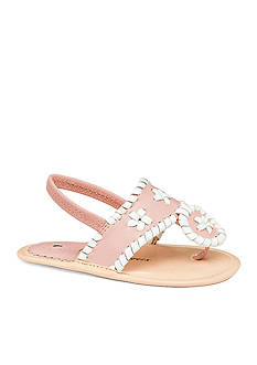 Jack Rogers Baby Jacks Sandal - Infant Sizes
