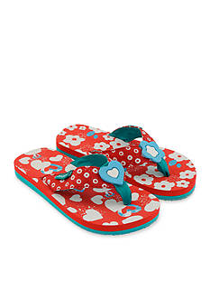 Chooze Chill Sandals - Infant/Toddler/Youth Sizes