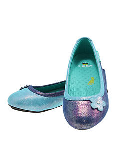 Chooze Daydream Flat - Girl Infant/Toddler/Youth Sizes 8 - 13 - Online Only