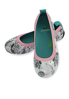 Chooze Dream Flats - Infant/Toddler/Youth Sizes