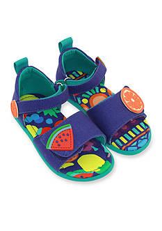 Chooze Glee Sandal-Girl Toddler/Youth Sizes