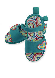 Chooze Happy Sandals - Infant/Toddler/Youth Sizes
