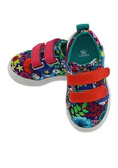 Chooze Little Choice Sneaker- Girl Infant/Toddler Sizes