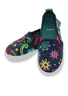 Chooze Move Slip-On- Infant/Toddler/Youth Sizes